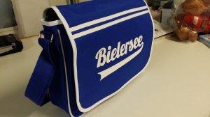 Bielersee Tasche