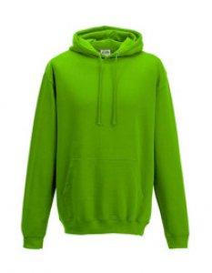 Sweatshirt College Hoodie