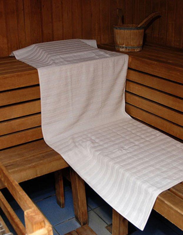 Handtücher Bedruckt Sublimation oder Bestickt