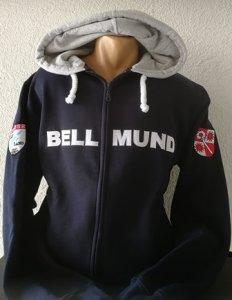 Bellmund Jacke Unisex