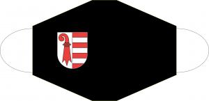 Wappen Kanton Jura