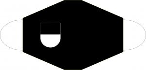 Wappen Kanton Fribourg