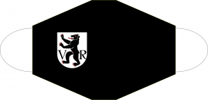 Wappen Kanton Appenzell Ausserrhoden