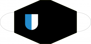 Wappen Kanton Luzern
