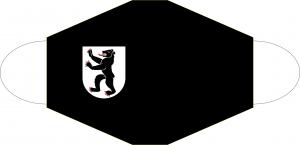 Wappen Kanton Appenzell Innerrhoden