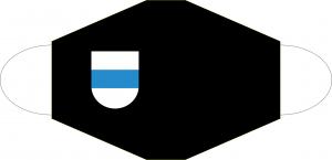 Wappen Kanton Zug